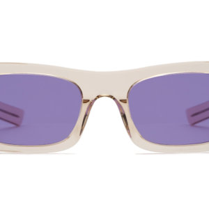 RETROSUPERFUTURE Fred Sunglasses