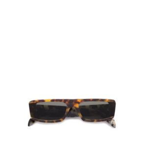 RETROSUPERFUTURE Issimo Sunglasses