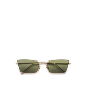 RETROSUPERFUTURE Meta Sunglasses