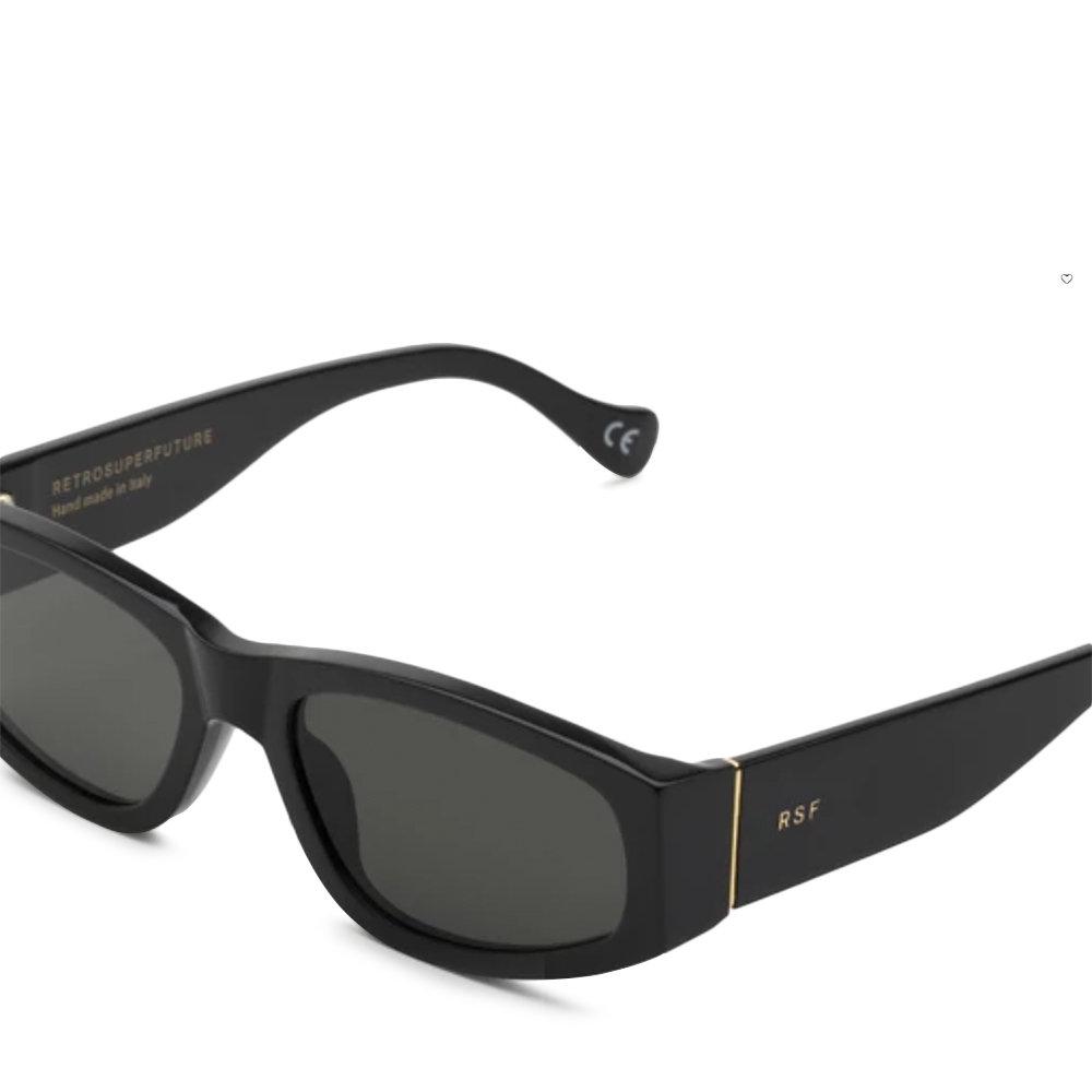 RETROSUPERFUTURE Neema Sunglasses