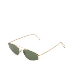 RETROSUPERFUTURE Tema Sunglasses