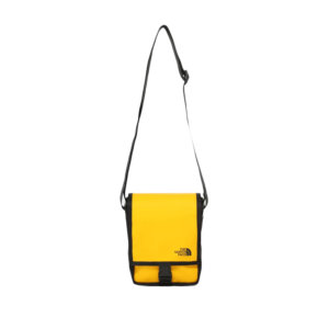 THE NORTH FACE Bardu Bag - TNF Yellow