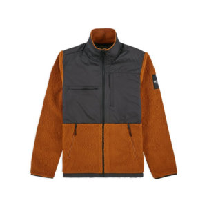 THE NORTH FACE Denali Full Zip Fleece
