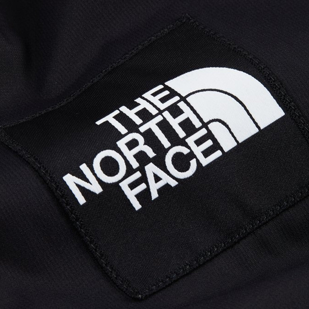 THE NORTH FACEMountain Q Jacket