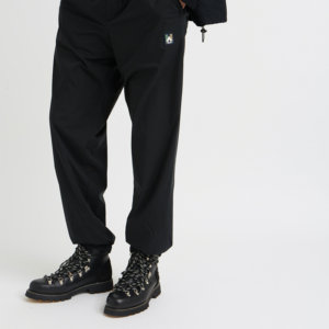 WOOD WOOD Hampus Tech Trousers