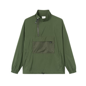 ww_lennytrackjacket