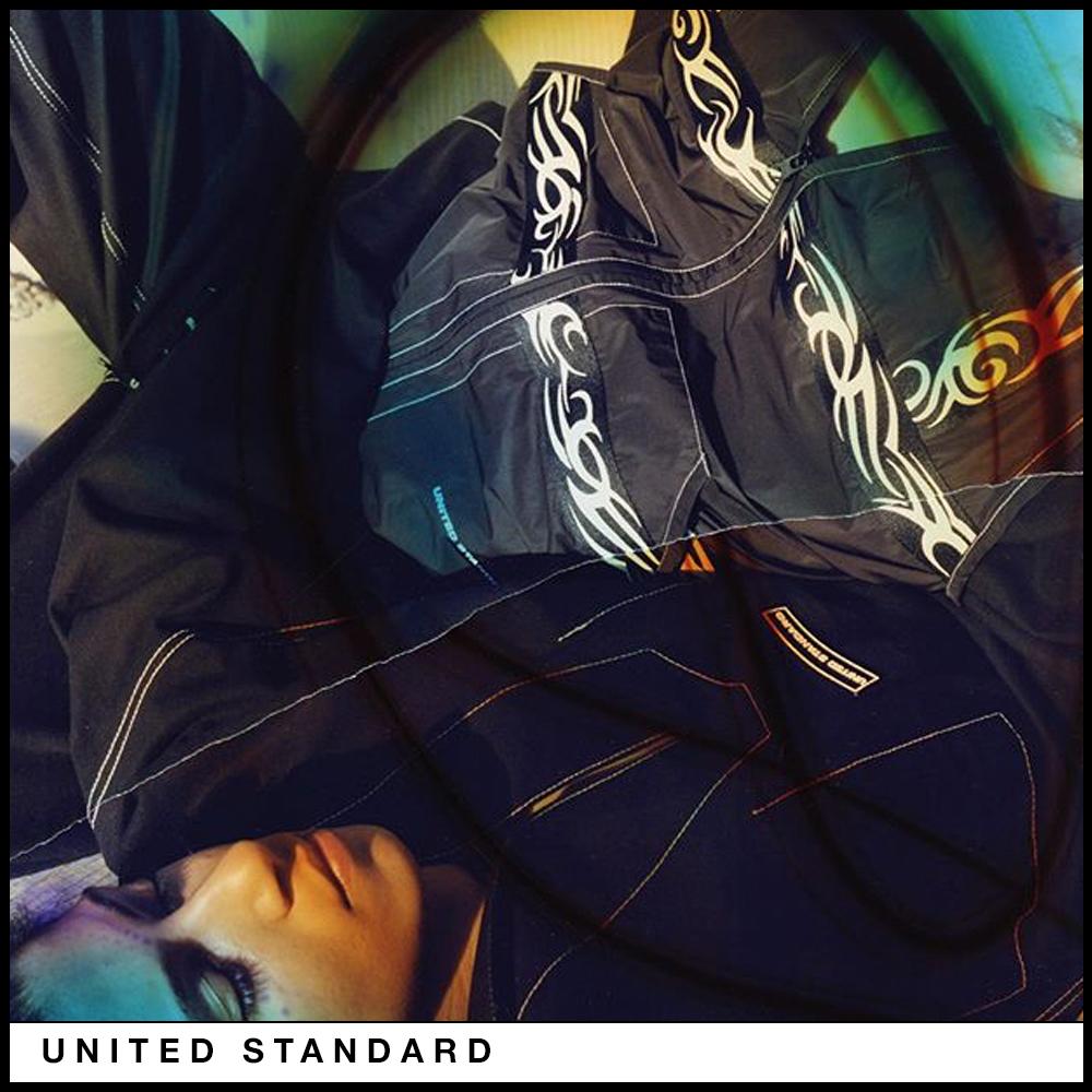 BANNER_united