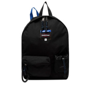Eastpak x Ader Error | Padded