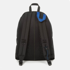Eastpak x Ader Error | Padded 2
