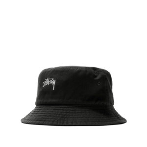 stussy_buckethat
