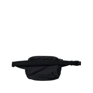 stussy_lightweightwaistbag
