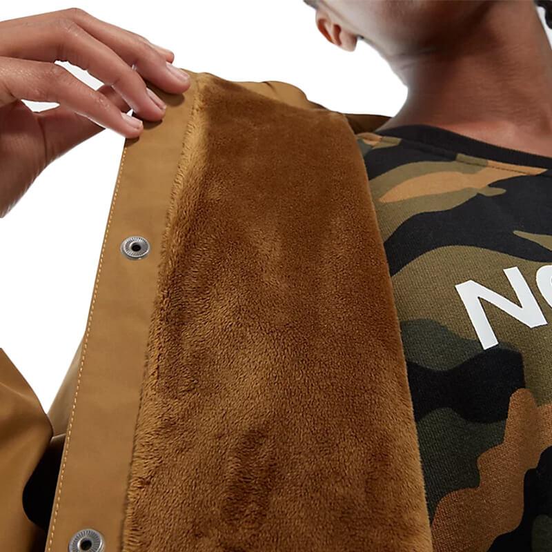 nf_coachesjacket