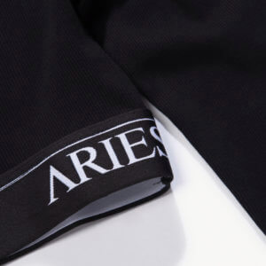 aries_ribcroptop