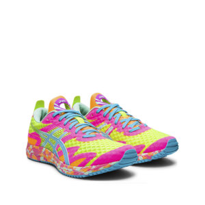 ASICS Gel - Noosa Tri ™ 12 Sneakers – Safety Yellow
