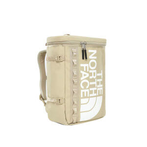 THE NORTH FACE Fuse Box Base Camp Backpack – Khaki
