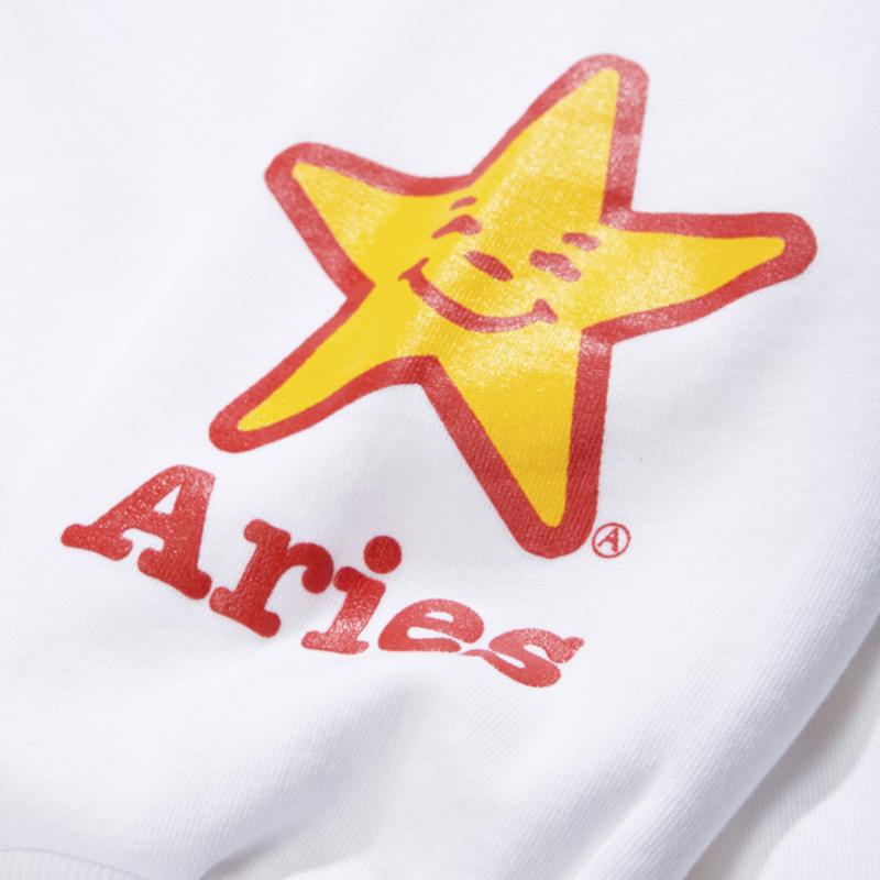 aries_fastfoodcrew_