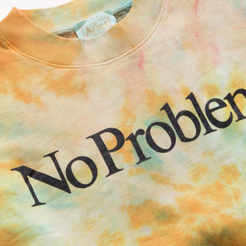 aries_noproblemotiedyecrew