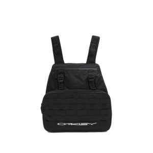OAKLEY Chaleco Definition Bodybag - Blackout