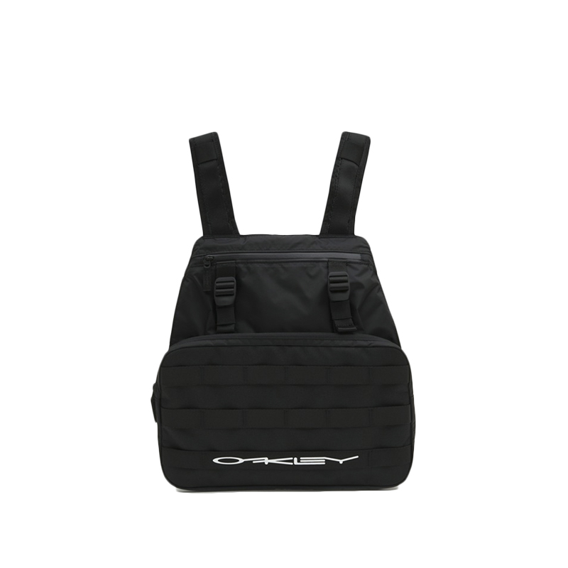 oakley_definitionbodybag