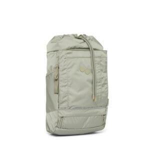 PINQPONQ Blok Medium Backpack - Esker Green