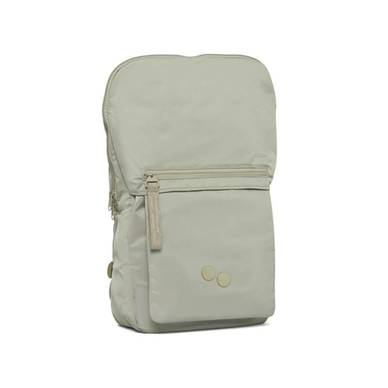 PINQPONQ Klak Backpack - Esker Green