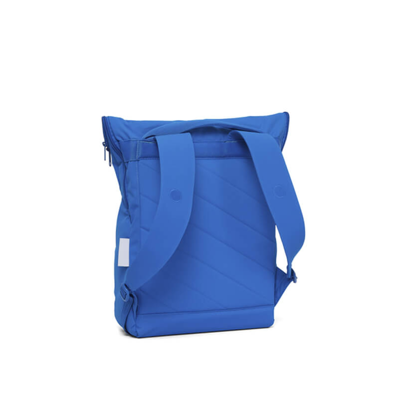 PINQPONQ Klak Backpack - Infinite Blue