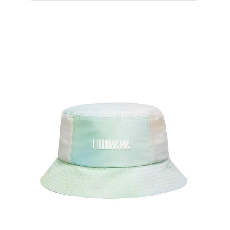 woodwood_buckethat