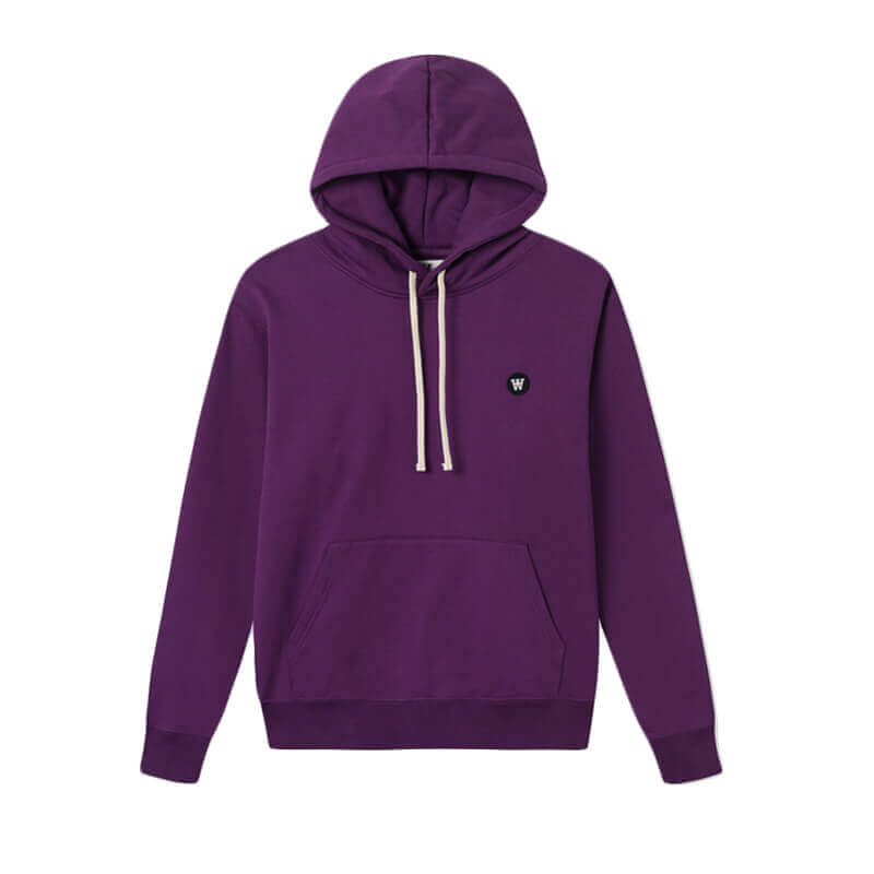 woodwood_doubleaianhoodie
