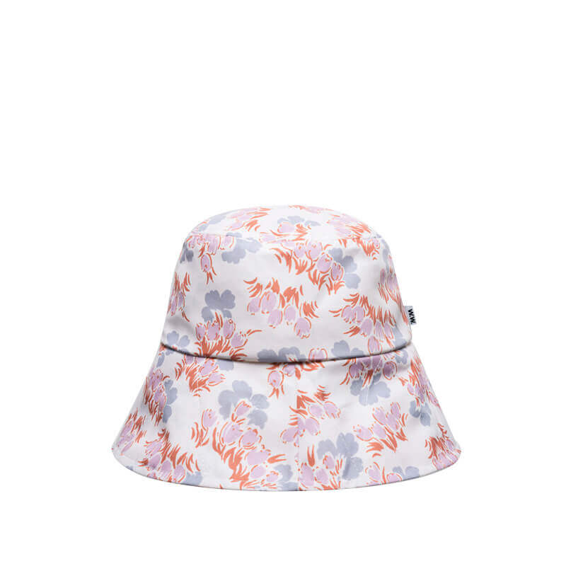 woodwood_sunhat