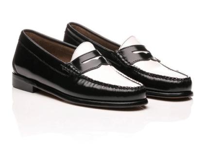 Mocasines, un calzado de culto
