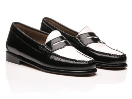LOAFERS are the new sneakers this SS20