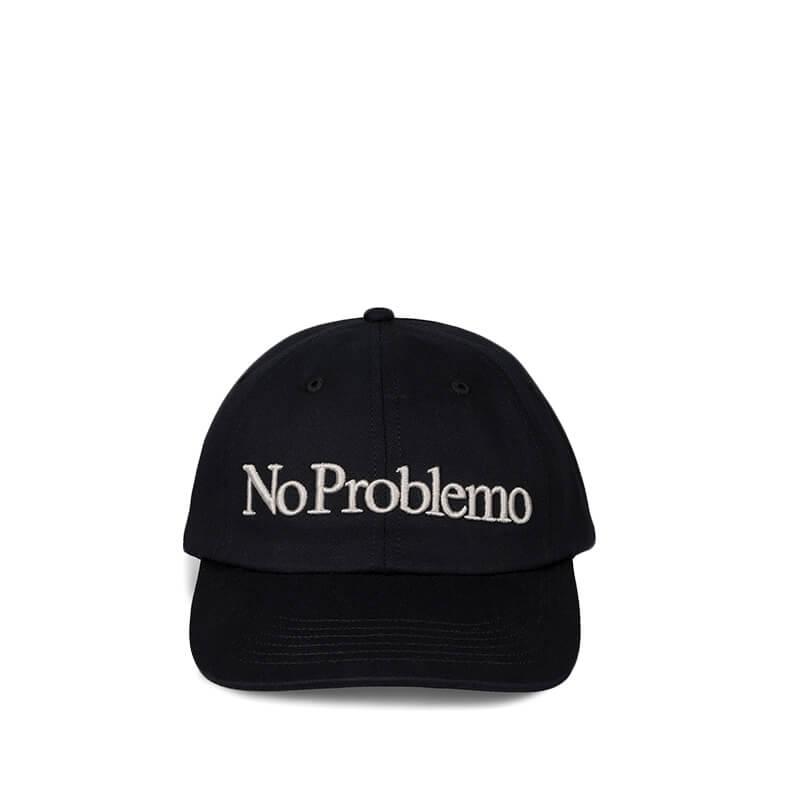 aries_noproblemocap