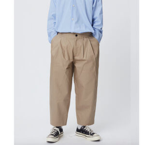 mpfen_casetrousers