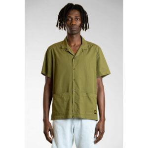 stanray_bowlingshirt