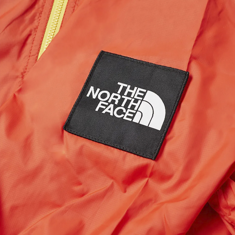 tnf_seasonalmountainjacket