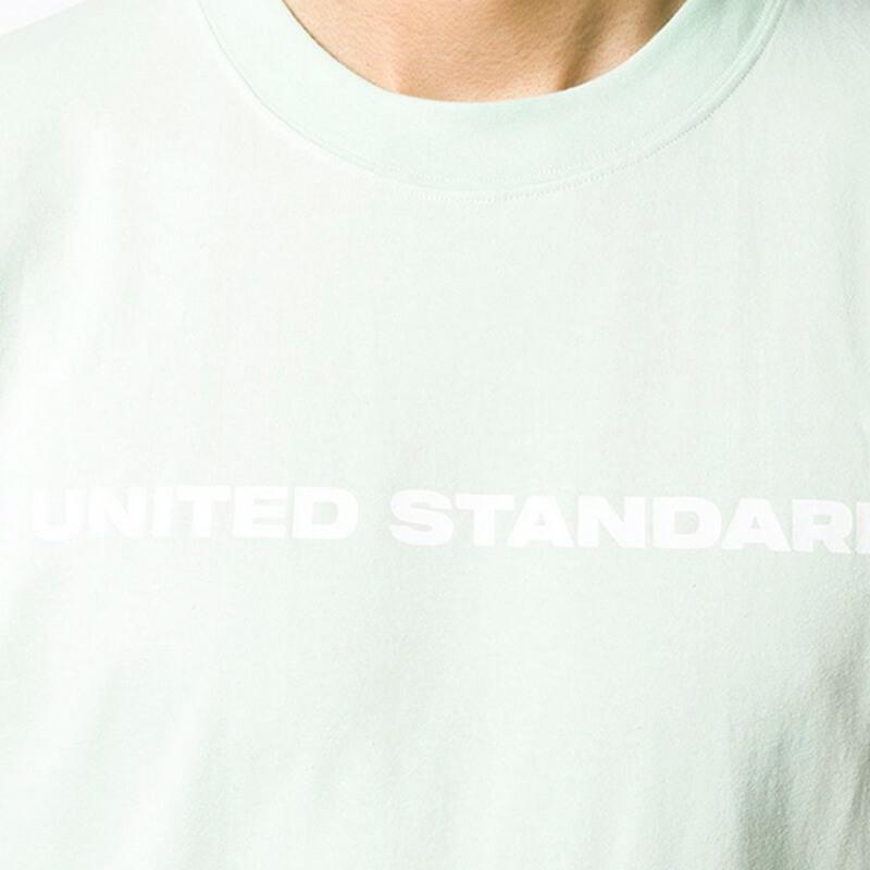 unitedstandard_logotshirt
