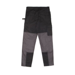 UNITED STANDARD Robot Pants - Black