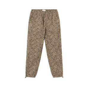 woodwood_halseytrousers