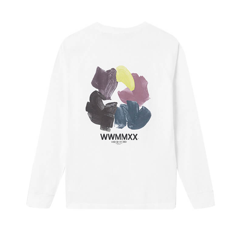 woodwood_hanlongsleeve