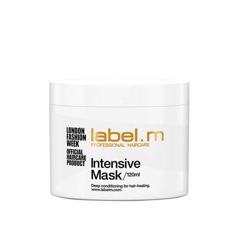 label.m_Intensive_Mask