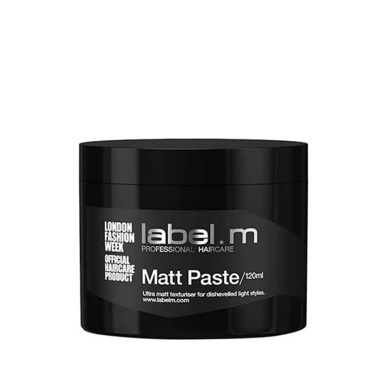 label.m_MattPaste