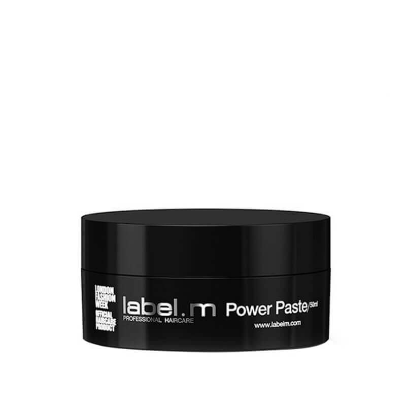 label.m_PowerPaste