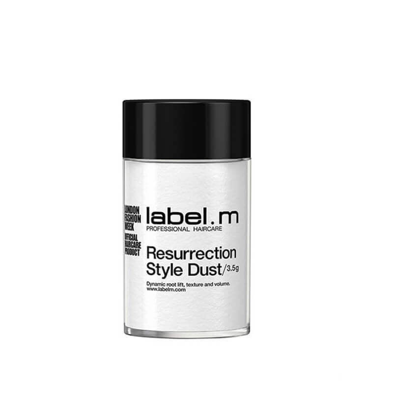 label.m_ResurrectionStyleDust
