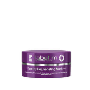 label.m_TherapyRejuvenatingMask
