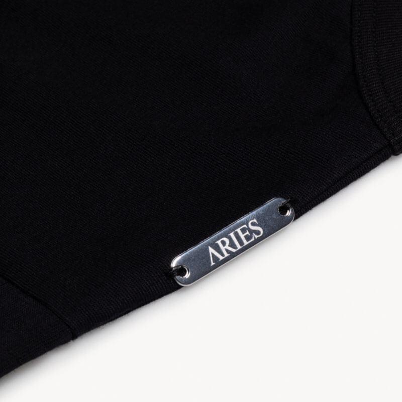 ARIES One Shoulder Tee