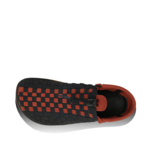 MALIBU SANDALS Battenwear Edition Latigo II - Black & Brown