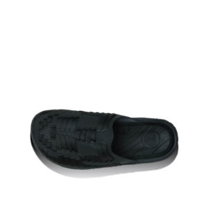 MALIBU SANDALS Thunderbird Sandals - Black