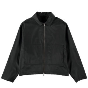 mfpen Case Blouson Black