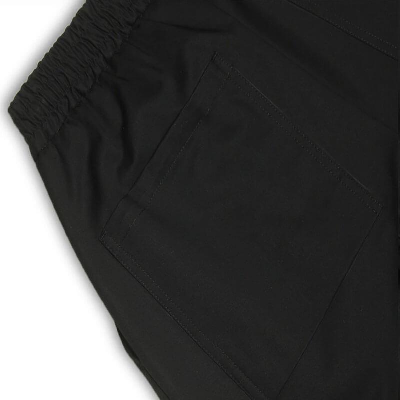 MFPEN Pantalón Case - Black