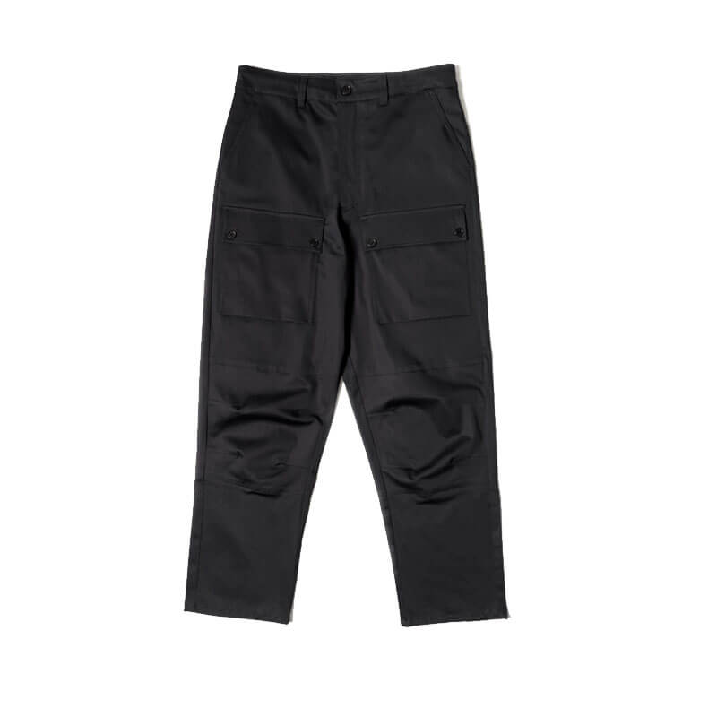 mfpen Industry Trousers